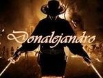 Donalejandro Avatar